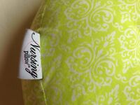 Breastfeeding pillows - 2 for £8