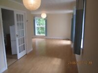 Immaculate Two Bedroom Flat for Rent - Hornbeam Road, Abronhill