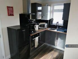 1 bedroom flat in Green Lane, Dagenham, RM8 (1 bed) (#1055992)