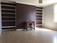 Nice 2 Bedroom Flat in Brunswick Area, Close to Seafront and Western Road - 1100