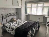 Birmingham - 23% Below Market Value 3 Bed Semi Detached Bungalow - Click for more info