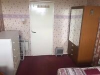 Roomate needed, Spacious double bedroom flat, 2 mins from city centre, £310 per month!
