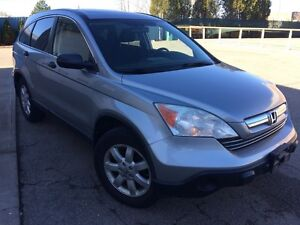 2007 Honda CR-V EX London Ontario image 5
