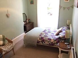Double bedroom Southside