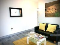 2 bedroom flat in August Road, Liverpool, L6 (2 bed) (#880905)