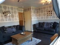 beautiful 3 bed house