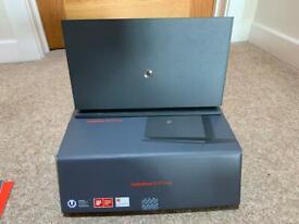 Vodafone Broadband Router THG3000