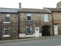 2 Bedroomed Property To Let In Sunniside