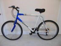 """Hawk Trakatak 23"""" Mountain Bike"""