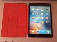 Apple iPad Mini - 16Gb - Wifi