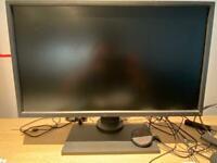BenQ ZOWIE XL2536 144 Hz LCD Gaming Monitor