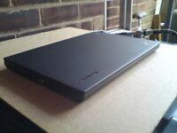 Lenovo ThinkPad X250 12.5in i5-5300U 5th gen 8GB 500GB Windows 10 Pro Ultrabook / Laptop