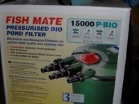 fishmate 15000