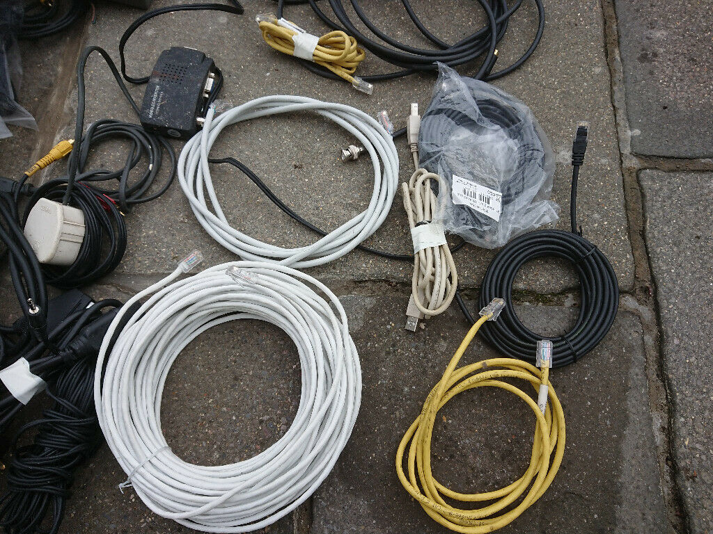 Amazing Sky Box Keyboards Cables Sky Remotes Connectors Etc In Chester Wiring Digital Resources Helishebarightsorg