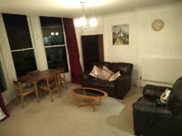 2 Bed Furnished Flat to Rent in Redland