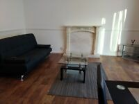 A spacious 2-Bed Fully Furnished flat to rent in Harborne £795pcm
