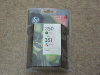Genuine Hp cartridges for sale