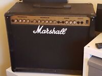 Marshall Amplifier Solid State G80R CD