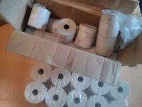 Cash register/card machine - Paper Rolls