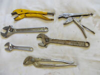 Engineering Tools