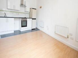2 bedroom flat in Harcol House, Tennyson Road, Southampton