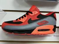 Nike airmax 90s mens
