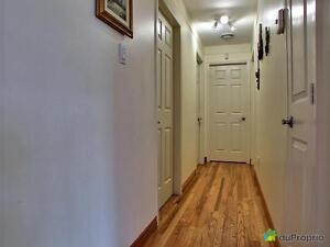 290 000$ - Bungalow à vendre à Vaudreuil-Dorion West Island Greater Montréal image 2