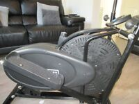 £40 ono pro fitness exercise power walker
