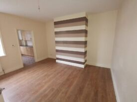 Stunning 3 Bedroom Upper Flat available to rent in NE5 AREA. LOW MOVE IN COSTS!