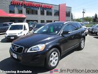 2012 Volvo XC60 3.2, local/no accidents Vancouver Greater Vancouver Area Preview