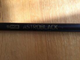 Ryobi Astroblack AB 2095 Fishing Rod
