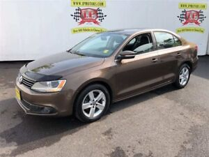 2015 Ford Fusion SE, Automatic, Steering Wheel Controls,