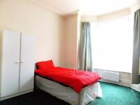 1 Bedroom Flat , Corporation Road, Darlington