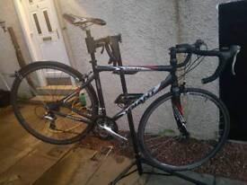 Giant SCR3 Road bike size M