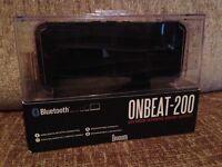 ONBEAT -200