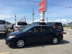 2013 Toyota Corolla CE Plus Pw PL and More London Ontario image 9