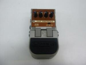 Line 6 Tap Tremolo Pedal - We Buy And Sell Musical Equipment - 117220 - MH314404