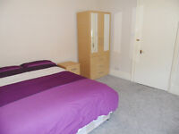 Beautiful Large Double Room in Norbury, SW16