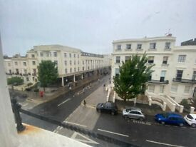 *AUGUST - STUDENTS* Huge 6 bed over 2 floors in central Hove, close to BIMM