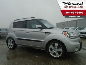 2010 Kia Soul 2u *MONTH END MARKDOWN PRICING ON NOW!*