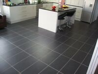 Experienced tiler's available in Manchester