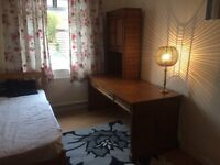 1 ROOM TO LET IN MAIDENHEAD INCL.BILLS