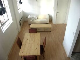 AMAZING 2 BEDROOM - AMAZING LOCATION - GREAT PRICE - N7 - ISLINGTON - £495PW!