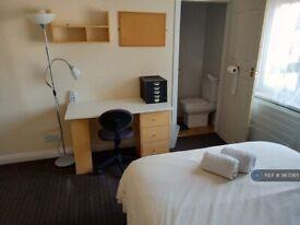 1 bedroom in Freeburn Causeway, Coventry, CV4 (#987065)