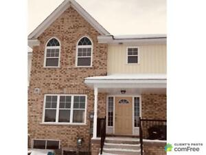 $389,000 - Townhouse for sale in Peterborough