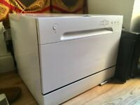 Compact dishwasher for sale