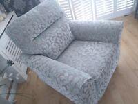 Armchair Accent Living Room Chair Harveys Furniture