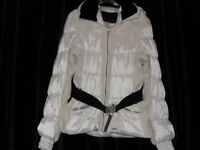 KILLY ski coat