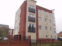**LET BY ** 2 BED APARTMENT-JOINER SQUARE-LOW RENT-DSS ACCEPTED-NO DEPOSIT-PETS WELCOME