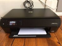 HP 4500 Printer & Scanner